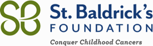 St. Balderick's Foundation
